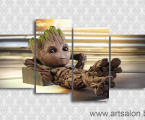 Baby-Groot-80x140-sm