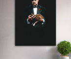 Big-Poster-Godfather-60x100-sm