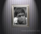 Portret-Al-Pacino