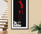 Poster-The-Goodfather-100x50-sm