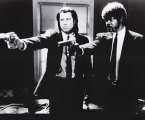 Pulp-fiction-samuel-l-jackson-john-travolta-