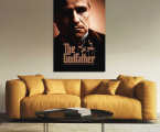 The-Godfather-poster-wall-art-decor