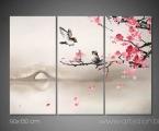 China_Art_90x130_cm
