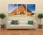 Egipetskie-piramidi-modular-art-decor-wall