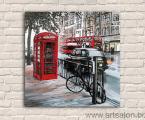 Art-print-painter-London-60x60-sm