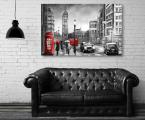 Art-print-painting-poster-loft-decor-60x100-sm