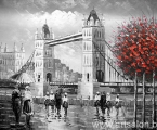 Art_Paint_London