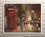 London-painter