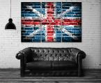 pop-art-wall-decor-100x160-sm