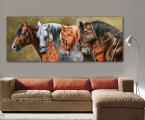Panel-Horses-50x150-sm 40 у.е.