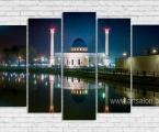 Мечеть-Минор-размер-100х150-см-1