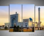 Мечеть-Минор-размер-100х170-см.