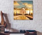 Taj-Mahal-panel-size-60x60-cm