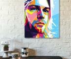 Kurt Cobain1