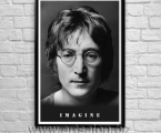 Poster-John-Lennon-Imagine-any-size