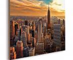Фото и постеры на планшете Картины и фото можно оформить в рамки из натурального дерева, тонкие прямые или широкий багет, цвета любые. Печать на холсте, работа оформляется в рамку или без рамки, (холст с печатью натягивается на подрамник и так крепится на стену) Печать на планшете - это вид легкой крепкой плиты, толщина 20 мм. Все наши работы покрываются лаком (картина без лака со временем выцветает и тускнеет, лак защищает от воздействия солнца и ультрафиолета) Наши картины нельзя порвать, проткнуть и они не такие опасные как картины на стекле (стекло тонкое, тяжелое, имеет дешевый вид, сильно блестит, дает отражения как в зеркале, блики от люстры, детали на картине плохо видны и надо помнить, что стекло это хрупкий и опасный материал!) Так же вы можете заказать любую картину ручной работы красками, работу выполнит опытный художник. (По желанию клиента картины можно украсить стразами) пишите нам artpost@bk.ru Telegram, WhatsApp (99890) 975-10-05