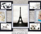 Luchshie-momentyi Рамки, любые фото, цена зависит от размеров