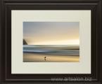 Foto-priroda-more-relax-landscape