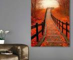 Landscape-art-print-canvas
