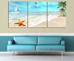 3-panel-beach-canvas-seascapes-palm