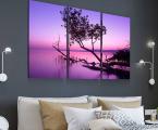 3-piece-bedroom-balaton-sunset_jpg_1200x