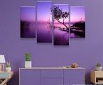 Balaton_sunset_source-4P-73_1200x