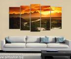 Sunset sunrise-1