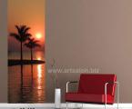 Sunset sunrise-11