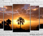 Sunset sunrise-17