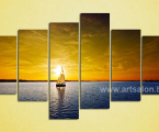 Sunset sunrise-18