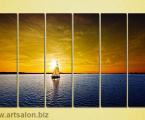 Sunset sunrise-21