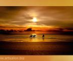 Sunset sunrise-23