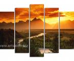 Sunset sunrise-24