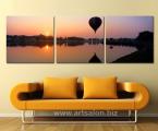 Sunset sunrise-28