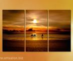 Sunset sunrise-33