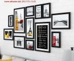 Картину или постер можно оформить в рамку из натурального дерева, или сделать на планшете (вид легкой мебельной плиты, толщина 15 мм. стильный вариант) картина покрыта защитным лаком (любая печать без покрытия лака, со временем выцветает и тускнеет) Планшет или фото в рамке где основа мдф, это лучше чем холст, холст можно порвать, проткнуть, он боится влаги и провисает со временем. Наши работы нельзя порвать, проткнуть, они не боятся влаги и не такие опасные как картины на стекле (стекло тонкое, тяжелое, имеет дешевый вид, сильно блестит, дает отражения как в зеркале, там видны цветные блики, тени, картину плохо видно и надо помнить что стекло это хрупкий и опасный материал) Наши работы - это гарантия на долгие годы. Суперкачество! Цена зависит от размеров. Пишите нам artpost@bk.ru