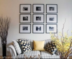 Заказывайте любые изображения и рамки любых цветов. Пишите нам artpost@bk.ru