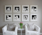 photograph-wall-art-designs