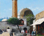 Central-Asia-art-print-decor