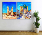 Print-canvas-art-work-paint-uzbekistan-art