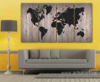 World-map-wood-background-90x170-sm 40 у.е. (предзаказ)