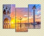 Venecia_100x150_cm