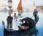 Venice-art-painting-wall-decor-best
