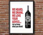 01 Wine-Quotes1