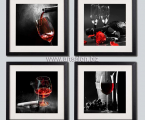 Samie-Luchshie-kartini-i-posteri-dlya-cafe-barov-restoranov-4-Frame-Wine-Poster-Black_and-color_50x50-sm