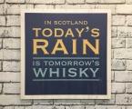 Tomorrows_Whisky_50х50 см