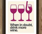 Wine-quotes