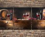 ine-wood-poster-art-decor (цена зависит от размеров, пишите нам artpost@bk.ru)