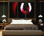 piece-canvas-wall-art-wine-multi-panel-kitchen-large-pictures-bedroom-red-glass-huge