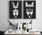 Modern Cool Art Posters. Размеры 60х40 см цена 20 у.е.